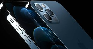 Apple: Αυτό είναι το iPhone 12 - Οι τιμές και τα μοντέλα