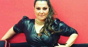 Κατερίνα Ζαρίφη για κορονοϊό: Πραγματικά δεν είχα τίποτα σαν σύμπτωμα