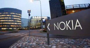 Τα τηλέφωνα Nokia ηγούνται στα Trust Rankings
