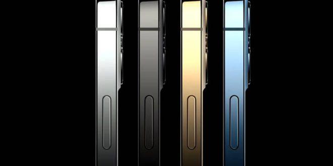 Πώς υποδέχθηκε η τεχνολογική κοινότητα το iPhone 12