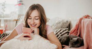 Οι εφαρμογές που υπόσχονται να βελτιώσουν την ερωτική σου ζωή