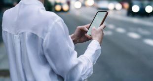 Πώς με ένα SMS άρπαξαν 18.530 ευρώ από τον τραπεζικό του λογαριασμό - Η προειδοποίηση της ΕΛΑΣ