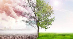 «Μείωση των εκπομπών αερίων του θερμοκηπίου κατά τουλάχιστον 55% μέχρι το 2030»