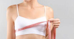 Αυξητική στήθους: Νέα μέθοδος over-expanded