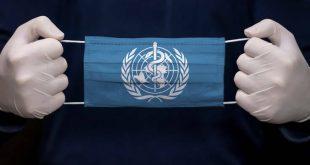 Ειδικοί του ΟΗΕ προειδοποιούν: Πανδημίες όπως ο κορονοϊός μπορεί να πολλαπλασιαστούν