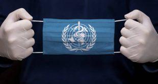 Η πρόταση για μεταρρύθμιση του ΠΟΥ μετά την «καταιγίδα» του κορονοϊού: Η ΕΕ ζητεί μεγαλύτερη διαφάνεια