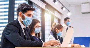Ανατροπές στα εργασιακά: Έρχεται 8ωρο α λα καρτ και πληρωμή υπερωριών σε είδος
