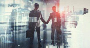 Κίνητρα για την παραγωγικότητα και εξωστρέφεια των επιχειρήσεων