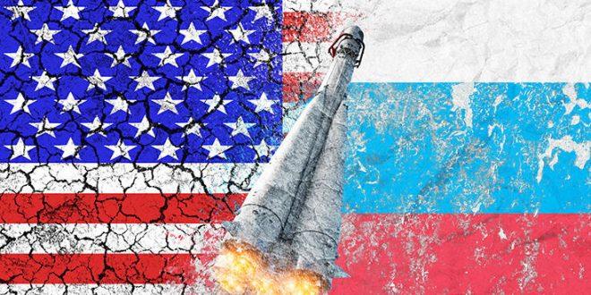 Η Ρωσία δηλώνει έτοιμη να παγώσει όλες τις πυρηνικές κεφαλές - Τι ζητά από τις ΗΠΑ