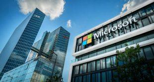 Η Ελλάδα στην 4η βιομηχανική επανάσταση: Πώς φτάσαμε στην επένδυση της Microsoft και η σημασία της για την οικονομία