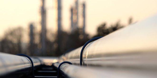 ΤΑΙΠΕΔ: Τρεις εκδηλώσεις ενδιαφέροντος για την υποθαλάσσια αποθήκη φυσικού αερίου «Νότια Καβάλα»