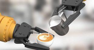 Ο κορονοϊός πατά... γκάζι στην αυτοματοποίηση: Μέχρι το 2025 οι μισές εργασίες θα γίνονται από μηχανές