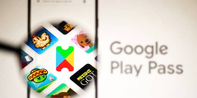 Google Play Pass: Έρχεται στην Ελλάδα η συνδρομητική υπηρεσία εφαρμογών και παιχνιδιών