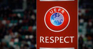 H UEFA άλλαξε έδρες σε ματς του Nations League λόγω Ναγκόρνο Καραμπάχ