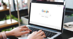 Google: Ο κολοσσός ανακοίνωσε επένδυση ενός δισεκατομμυρίου σε συμπράξεις με ΜΜΕ