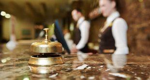 Πόσα ξενοδοχεία λειτούργησαν την φετινή τουριστική περίοδο - Μεγάλο το πλήγμα από το πέρασμα του κορονοϊού