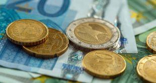 Πανδημία: Πόσο εισόδημα θα χάσουμε τη διετία 2020-2021