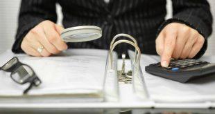 MyDATA: Το ηλεκτρονικό όπλο κατά της φοροδιαφυγής - Τέλος στα χειρόγραφα βιβλία και τα χάρτινα τιμολόγια
