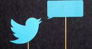 Το Twitter θα αφαιρεί τα μηνύματα που στέλνουν… ευχές για θάνατο