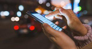 Ο κωδικός που πρέπει να ξέρεις αν χαθεί ή κλαπεί το κινητό σου - Σημείωσέ τον, συμβουλεύει η ΕΛΑΣ
