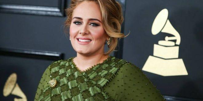 Η Adele «έριξε» βόμβα – Σε ποιο show θα είναι οικοδέσποινα