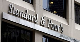 «Χτύπημα» από τον standard & poors στην οικονομία της Αυστραλίας