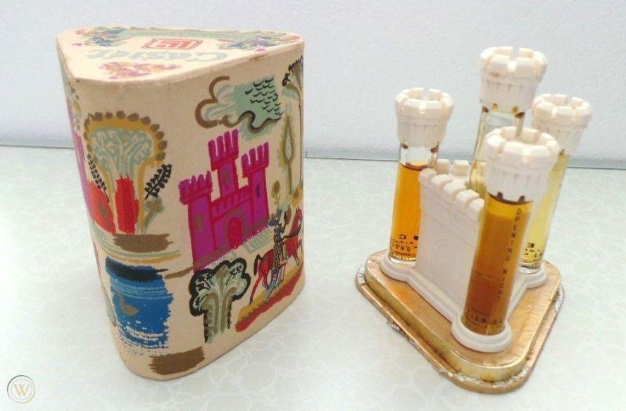 vintage 1940 lucien lelong perfume 1 0945e6be423b0be025aaabdad53bfe30