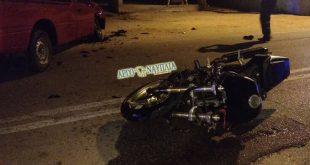 Τραγωδία στο Άργος: Νεκρή σε δυστύχημα 30χρονη που επέβαινε σε μηχανή