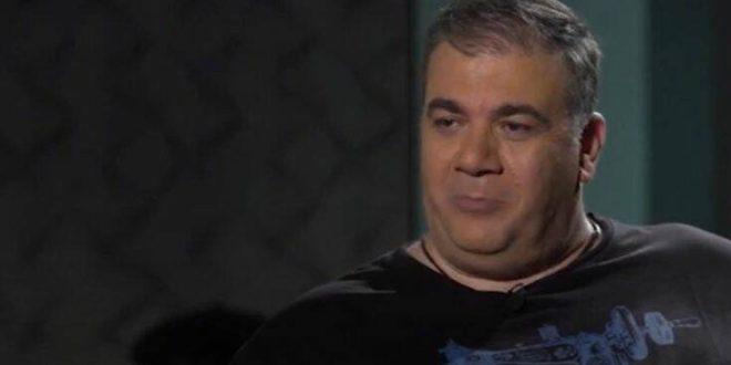 Δημήτρης Σταρόβας: Ο κάθε καραγκιόζης διαμορφώνει συνειδήσεις