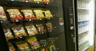 Αυξήθηκε η παγκόσμια κατανάλωση σνακ στη διάρκεια της πανδημίας