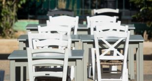 Έρευνα ICAP: Την κρίση του 2009 - 2013 εκτιμούν ότι θα ζήσουν οι επιχειρήσεις