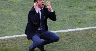 Χιμένεθ: Η ΑΕΚ έχει ρόστερ ικανό να διεκδικήσει τον τίτλο και να προχωρήσει στην Ευρώπη