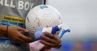 Super League 1: Ρίχνει αυλαία η 9η αγωνιστική με πλήρη δράση και χωρίς «κενό» λόγω κορονοϊού