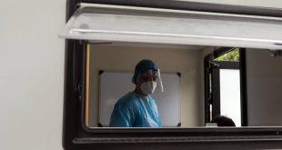 Lockdown στις Σέρρες: «Μια νέα, γκρίζα πραγματικότητα στην περιοχή μας από την Τρίτη»