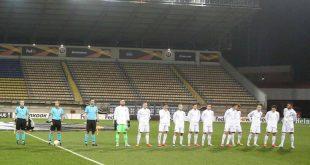Europa League: «Κύμα» κρουσμάτων στη Ζόρια μια εβδομάδα πριν το ματς με την ΑΕΚ