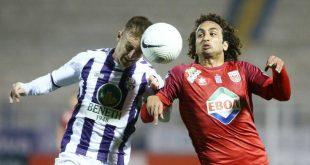 Super League 1: «Καταιγίδα» γκολ στη Ριζούπολη - Ισόπαλοι 3-3 Απόλλων Σμύρνης και Βόλος