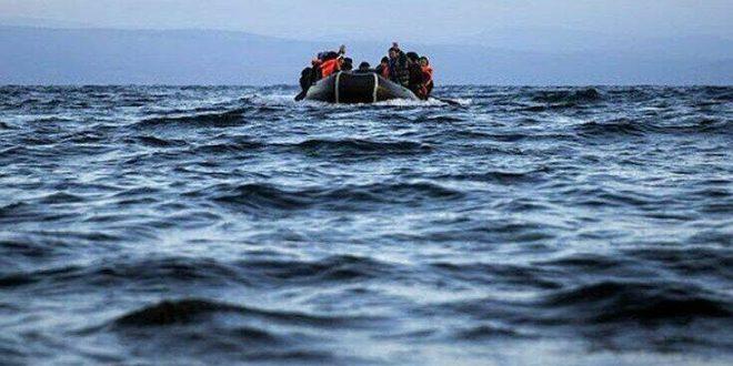 Εκατόμβη νεκρών στη Μεσόγειο μέσα σε λίγες ώρες