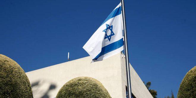 Συναγερμός στις πρεσβείες του Ισραήλ μετά τις απειλές από το Ιράν