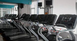 Νέα μέτρα για τον κορονοϊό: Κλειστά από σήμερα τα γυμναστήρια