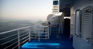 Διευκρινήσεις για τους επιβάτες των πλοίων: Πώς θα γίνονται οι μετακινήσεις τους κατά τις «απαγορευμένες ώρες»