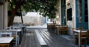 Άδωνις Γεωργιάδης: Κλιμακωτό το άνοιγμα του λιανεμπορίου, με μάσκα παντού