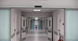 Οι γιατροί προειδοποιούν για τις χρόνιες παθήσεις την περίοδο του lockdown στην Ελλάδα