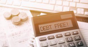 Ξεκινά στα τέλη Νοεμβρίου η καταβολή της κρατικής επιδότησης στους δανειολήπτες του προγράμματος «Γέφυρα»