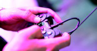 Η «μάχη» της κονσόλας των παιχνιδιών: PlayStation εναντίον Xbox Series