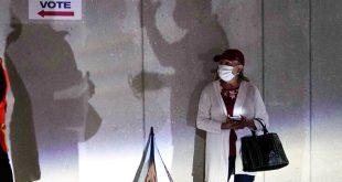 Ασυμπτωματική ηλικιωμένη μετέδιδε τον κορονοϊό επί 70 ημέρες - Είναι η μοναδική περίπτωση που έχει εντοπιστεί