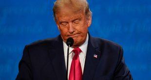 Αμερικάνικες εκλογές: Σε περίπτωση ταραχών μπορεί ο Τραμπ να καλέσει τον στρατό;