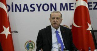Ισχυρός σεισμός στη Σμύρνη: Στους 58 οι νεκροί σύμφωνα με τον Ερντογάν