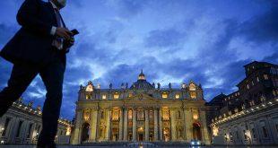 Ιταλία: Μείωση των κρουσμάτων κορονοϊού, αλλά και λιγότερα τεστ