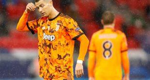 Ο Ρονάλντο έφτασε τις 18 σερί σεζόν στο Champions League - Κυνηγάει τον Κασίγιας