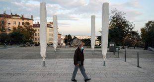 Η Γαλλία έσπασε το φράγμα των 2.000.000 κρουσμάτων